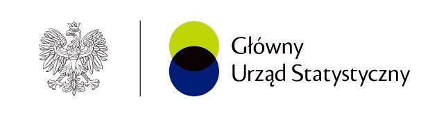 wskazniki zielonej gospodarki w polsce 2020